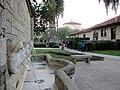 Saint Augustine,Florida,USA. - panoramio (26).jpg