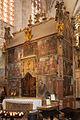 Saint Bertrand de Comminges PM 094433 F.jpg