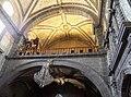 Saint Francis of Assisi Church, Tepeyanco, Tlaxcala, México08 .jpg