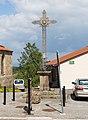 Saint Jean Soleymieux Croix.jpg