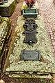 Saint Johannes Tomb 0003.jpg