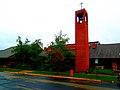 Saint Luke's Lutheran Church Middleton, WI - panoramio.jpg