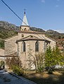 Saint Martin Church of Mayres 03.jpg