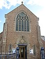 Saint Paul's Church Saint Helier Jersey 03.jpg