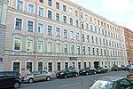 Saint Petersburg Post Office 191122.jpeg