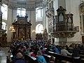 Saint Rupert Salzburger Dom Salzburg Austria - panoramio (3).jpg