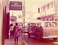 Saint Thomas, US Virgin Islands, February 1975 - Little Switzerland.jpg