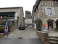 Saint Yrieix La Perche - panoramio.jpg