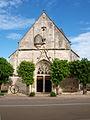 Sainte-Colombe-sur-Loing-FR-89-A-05.jpg