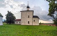 Saints Boris and Gleb Church (Kideksha).jpg