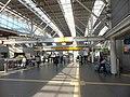 Saitama-Shintoshin Sta.-concourse 20151101b.jpg