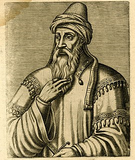 Saladin, Aijubidenreich, Sultan