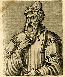 Saladin Founder of the Ayyubid dynasty