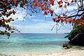 Salagdoong Beach (11052549025).jpg