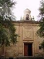 Salamanca, Spain - panoramio - Ricardo Ricote Rodrí… (9).jpg