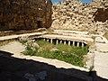 Salamis Northern Cyprus img15.jpg