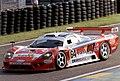Saleen S7-R - Graham Nash Motorsport - 2003 24 Hours of Le Mans (cropped).jpg