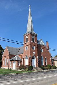 Salem Bear Creek Church 2.JPG