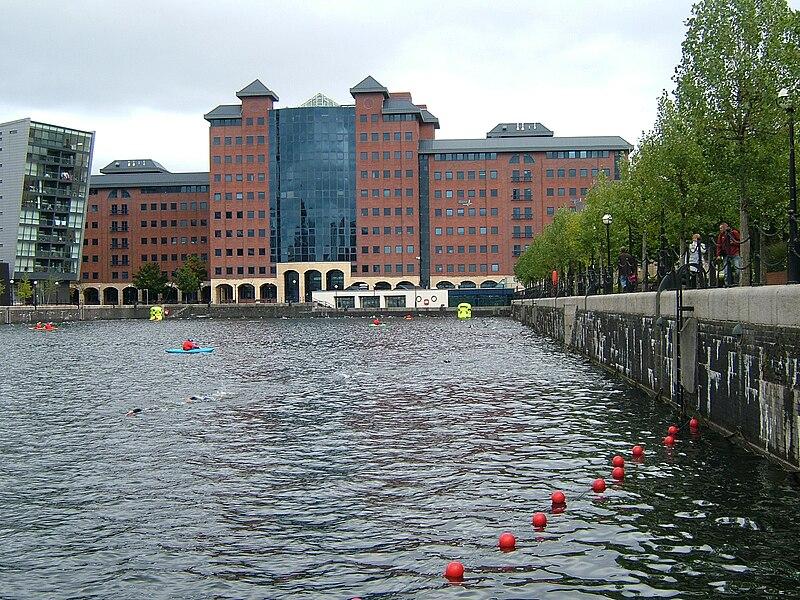 File:Salford Quays- Swim No 9 5286.JPG