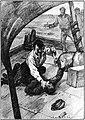 Salgari - I drammi della schiavitù (page 147 crop).jpg
