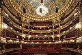 Salle du Theatre Royal de la Monnaie 1 © Philippe De Gobert.jpg