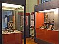 Salle sur lInde (Musée nat. dart oriental, Rome) (5874039319).jpg