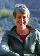 80Sally Jewell official portrait.jpg