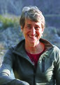 Sally Jewell official portrait.jpg