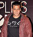 Salman Khan at People's Choice Awards 2012.jpg