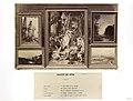 Salon de 1878.jpg