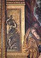Salon de Vénus-PAN ET SYRNIX-SYRINX-partie droite.jpg