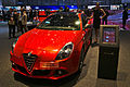 Salon de l'auto de Genève 2014 - 20140305 - Alfa Romeo 5.jpg