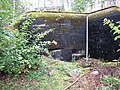 Salpalinja bunker Lappeenranta.JPG