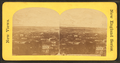 Salt Lake City and Wasatch Mountains, Utah, from Robert N. Dennis collection of stereoscopic views.png