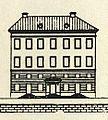 Saltkompaniets hus 1700-tal.jpg