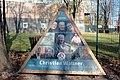 Salzburg - Parsch - Volksgarten Hundertwasser-Allee - 2018 11 14 - Christian Wallner 2.jpg