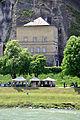 Salzburg Klausentor 03.jpg