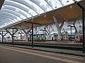 Salzburger Hauptbahnhof (1).jpg