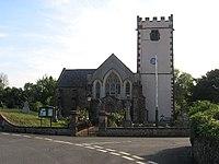 Sampford Breet church.jpg