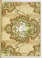 Sample Book, Alfred Peats No. 4, 1908 (CH 18498173-13).jpg