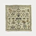 Sampler (Netherlands), 1830 (CH 18616565).jpg