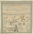 Sampler (USA), 1826 (CH 18564039).jpg