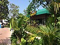 Samrong, Uthumphon Phisai District, Si Sa Ket 33120, Thailand - panoramio (4).jpg