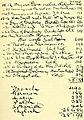 Samuel Pennypacker notes - number of pages read.jpg