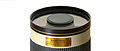 Samyang 500mm F6.3 DX Mirror Lens (detail).jpg