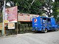 SanJuan,Batangasjf7998 03.JPG