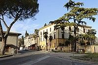SanValentinoDellaCollinaMarsciano2.jpg