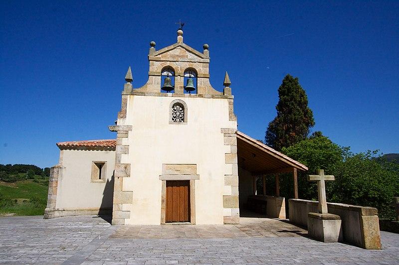 San Andrés de Bedriñana - 02.jpg
