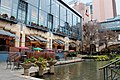 San Antonio River Walk, Texas, USA - panoramio (22).jpg