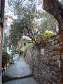San Bartolomeo al mare - Fotografia di Tony Frisina - Alessandria - DSC08083.JPG